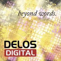 Nasce Delos Digital