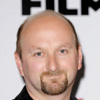 Neil Blomkamp dirigerà il prossimo Dune?
