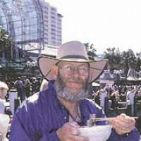 Stanley Schmidt si dimette da editor di Analog