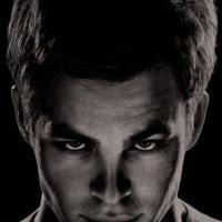 Il prossimo Star Trek nel 2012