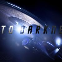 Star Trek into Darkness: parla Chris Pine