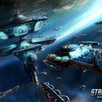 Star Trek Online diventa gratuito