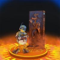 Fantascienza.com, il meglio della settimana tutta Disney