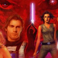 Star Wars Rebels, arriva la nuova serie animata