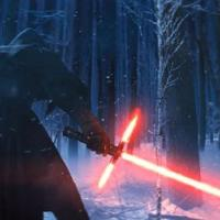 Star Wars The Force Awakens, tutte le ultime indiscrezioni