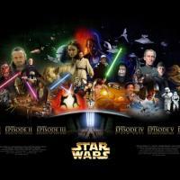 Star Wars: Episode VII: l'annuncio del regista è vicino