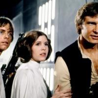 Star Wars 7: che ne pensano Mark Hamill e Carrie Fisher?
