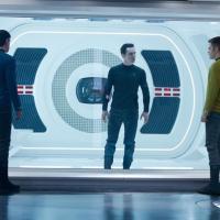 Khan? Mitchell? Macché. Il cattivo di Star Trek Into Darkness si chiama John Harrison!