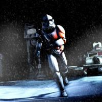 Star Wars: Battlefront, primo trailer