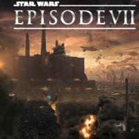 Star wars: la Disney deciderà cosa è canonico e cosa no