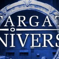 Stargate Universe: indovina chi c'è?