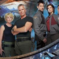 Che fine hanno fatto i film di Stargate?