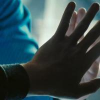 JJ Abrams esaudisce l'ultimo desiderio di un fan di Star Trek