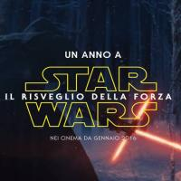 Star Wars, attenzione agli spoiler