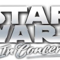 A Milano il concerto di Star Wars