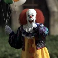 It, la creatura di Stephen King risorge al cinema