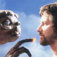Contro Steven Spielberg