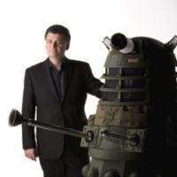 Steven Moffat: Doctor Who continuerà