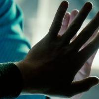 Star Trek into Darkness, anticipazioni sul trailer da nove minuti