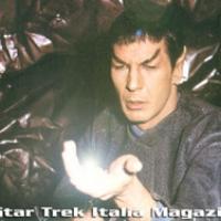 Meno Trek, più Star