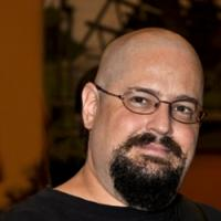 "Charles Stross: ""Perché odio Star Trek"""