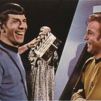 Dieci episodi di Star Trek mai realizzati, per fortuna