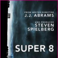 Super 8 finalmente in Italia