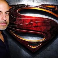 Lasciate che Superman uccida i cattivi