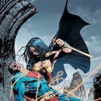 Straczynski si prende Superman e Wonder Woman