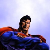 Warner Bros e DC perdono i pezzi di Superman