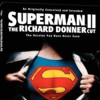 Superman torna al cineforum Fantafilm