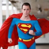 Superman: dal grande schermo alla vita reale