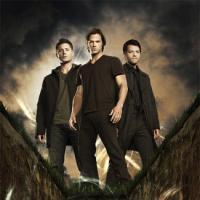 Supernatural confermata per la stagione sette