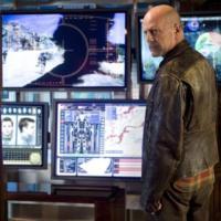I Surrogati di Bruce Willis