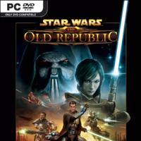 La galassia di Star Wars: The Old Republic apre oggi i battenti