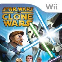 È arrivato il nuovo Star Wars