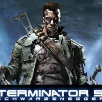 Terminator 5: ecco i possibili volti di Sarah Connor e Kyle Reese