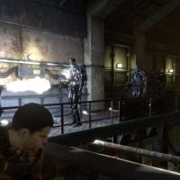 Terminator Salvation, il videogame
