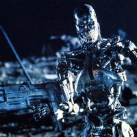 Terminator 4 comincia a prendere forma