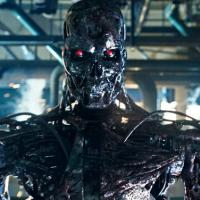 L'intelligenza artificiale: protagonista del nostro futuro