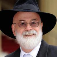 Terry Pratchett fonda la sua casa di produzione