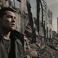 58 immagini per Terminator Salvation