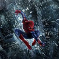 The Amazing Spider-Man 2: cambiamenti e conferme in vista