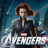 The Avengers, è già record di incassi