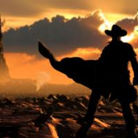 La Torre Nera: cinema e tv di nuovo in azione