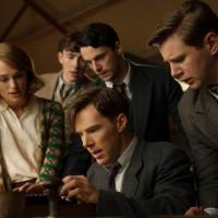 Primo trailer per The Imitation Game, la vita di Alan Turing al cinema