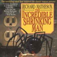 The Incredible Shrinking Man torna al cinema