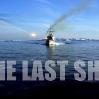 TNT conferma The Last Ship