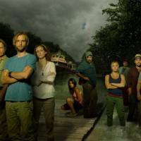 The River: ABC riprova a lanciare un altro Lost