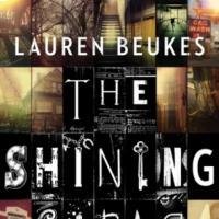 Una serie televisiva da The Shining Girls